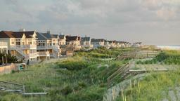 Hotels in Outer Banks